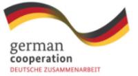 giz_logo